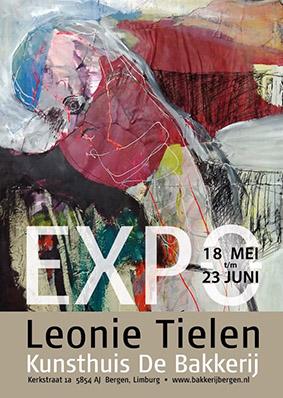 Leonie Tielen